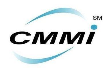 西宁乳制品GMP认证怎么办