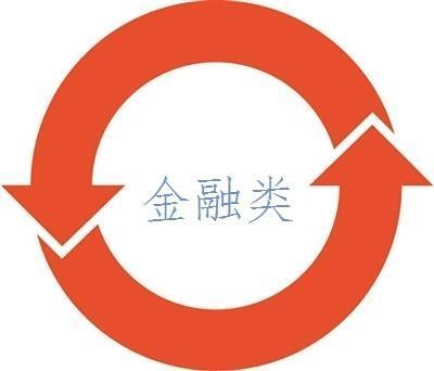 北京入驻基金小镇设立公司