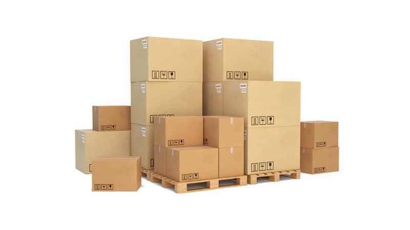 广州家私到澳洲散货集运价格