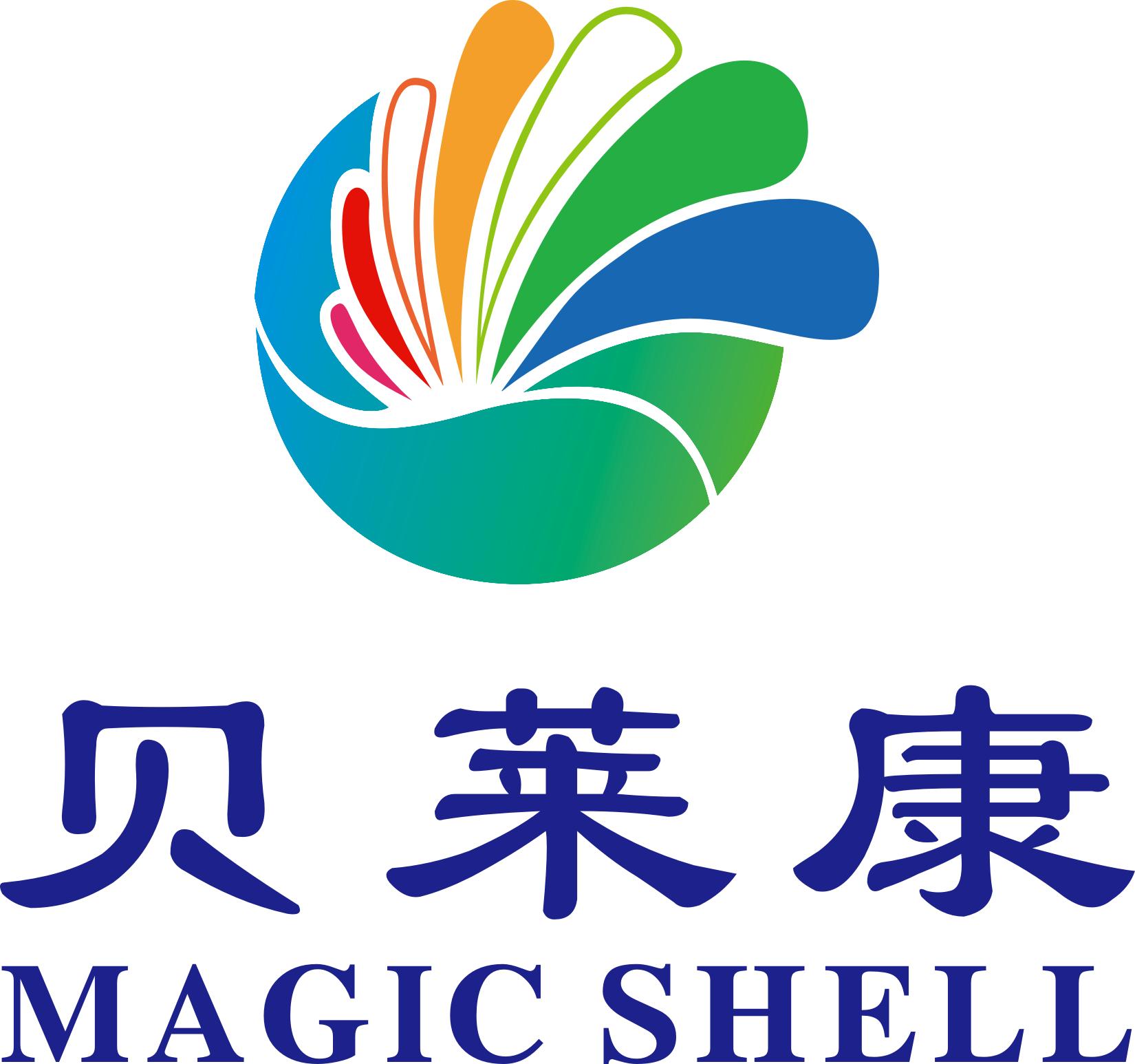 蘇州景繁康環保材料有限公司