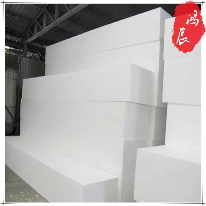 东莞聚苯乙烯泡沫板生产商