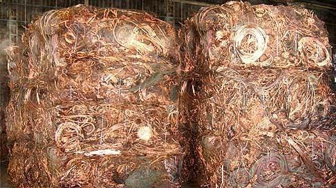 番禺区专业废纸回收厂