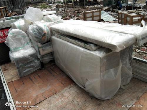 上海杨浦区小件搬运热线