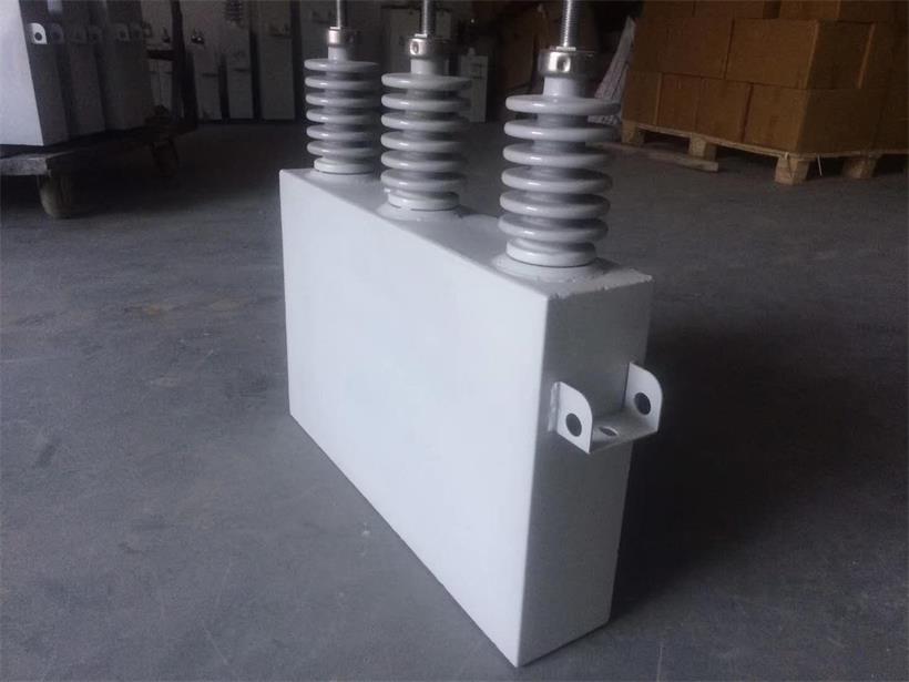 BFM11/3-200-1W 廣西并聯電容器