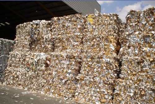 萝岗专业废纸回收站