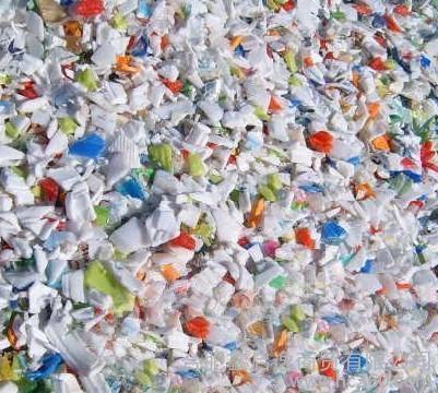 黄埔区废旧塑料回收电话