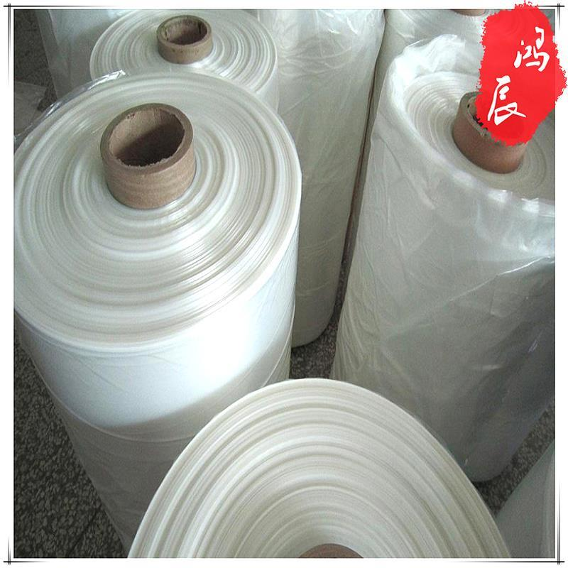 惠州PE热收缩袋加工