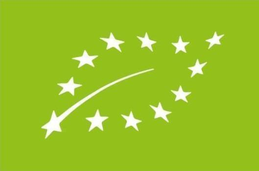 乐山欧盟有机认证怎么办