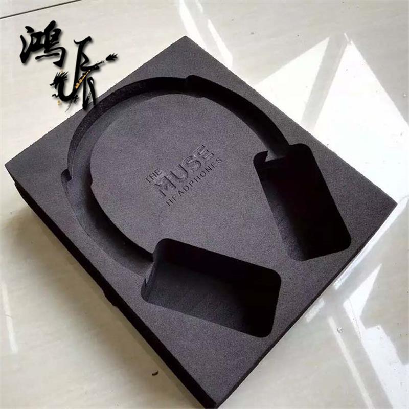 毕节EVA雕刻生产商