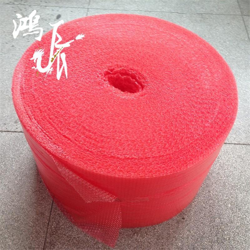 湖南防静电气泡袋生产