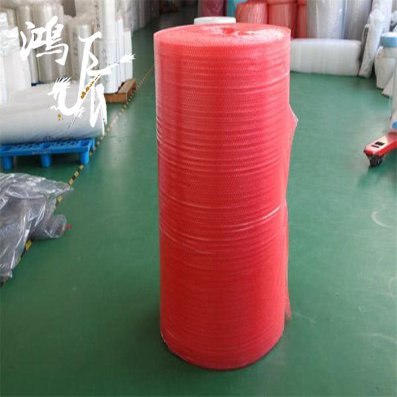 桂林防静电气泡袋生产