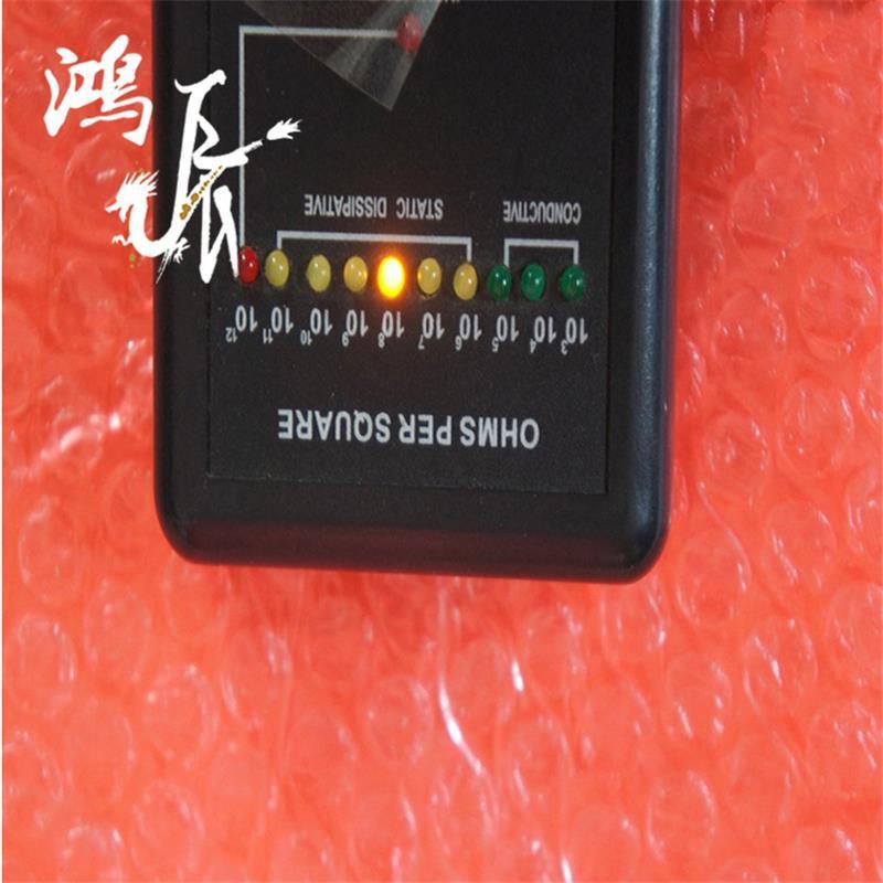 泰安专用防静电气泡袋