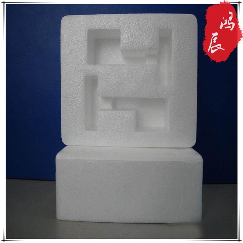 东方聚苯乙烯泡沫板