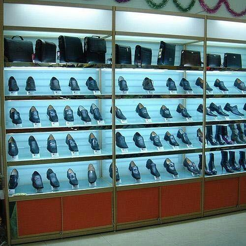 洛阳鞋柜厂