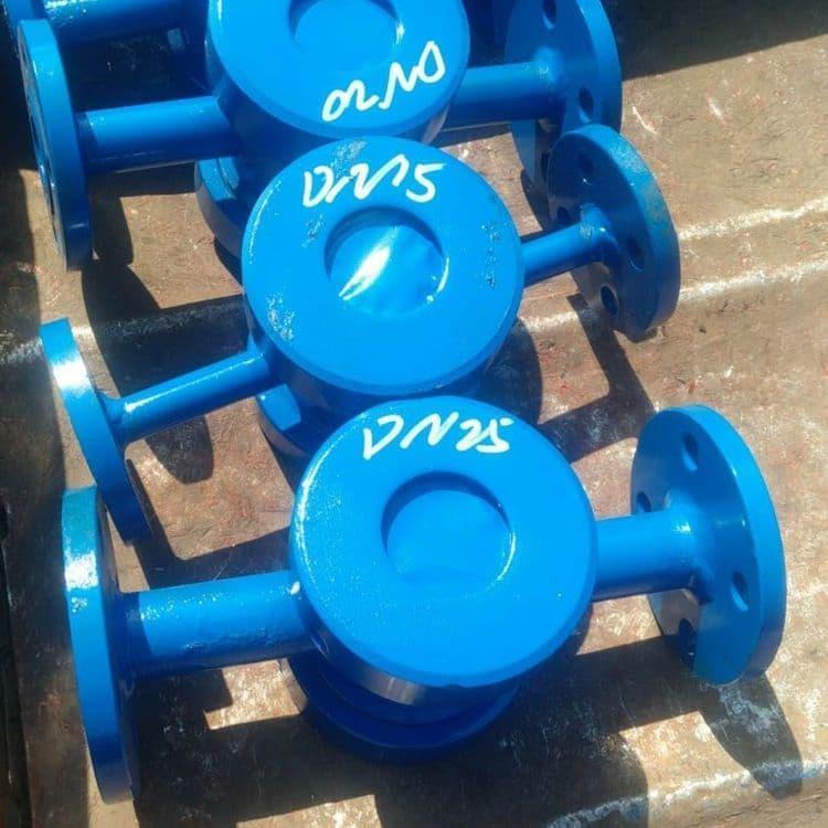 梅州水流指示器