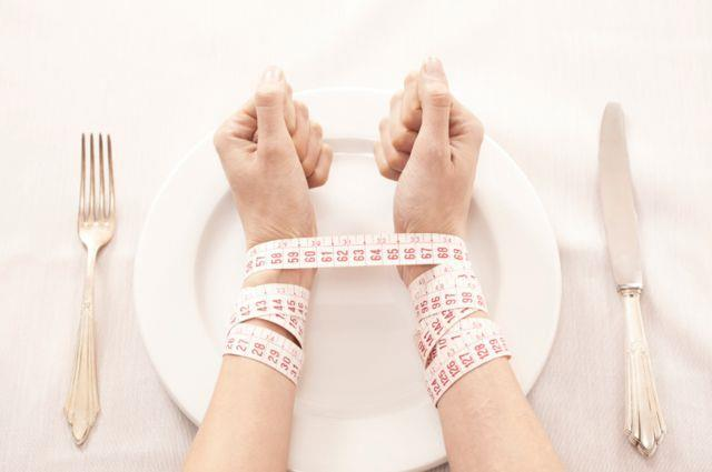 重庆针灸减肥美容培训