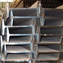 H型钢公司价格