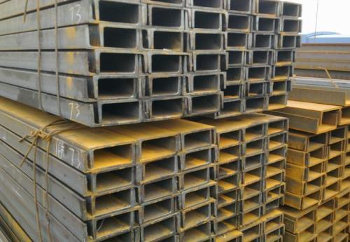 成都H型钢生产