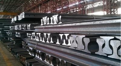 成都H型钢厂家