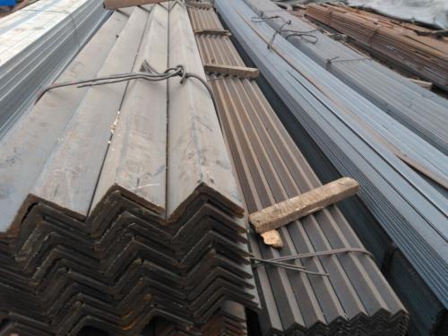 成都工字钢公司