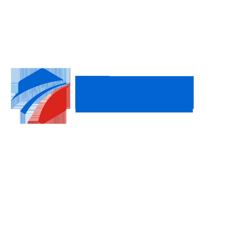 四川路暢達公路交通工程有限公司