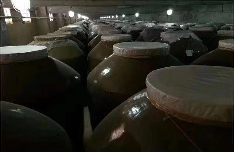 滁州茅台散装酒加工