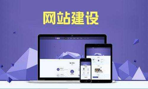 大学城网站建造 遥阳科技