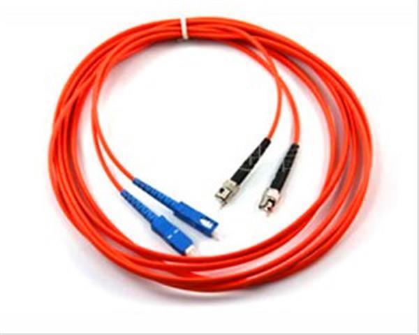 阿里销售光纤跳线批发
