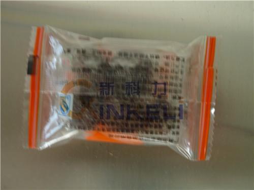 南昌食品包装机生产