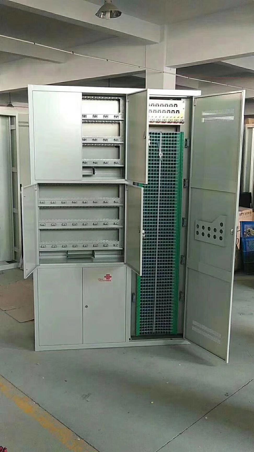 安徽新款MODF光纖配線架批發