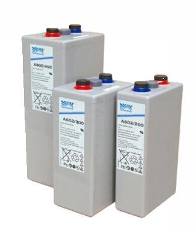 兰州德国阳光蓄电池特价供应