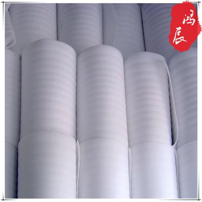 肇庆珍珠棉包装厂家