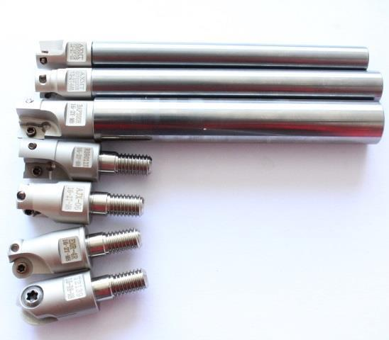 南京钨钢抗震刀杆生产