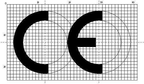 球泡灯CE认证办理机构