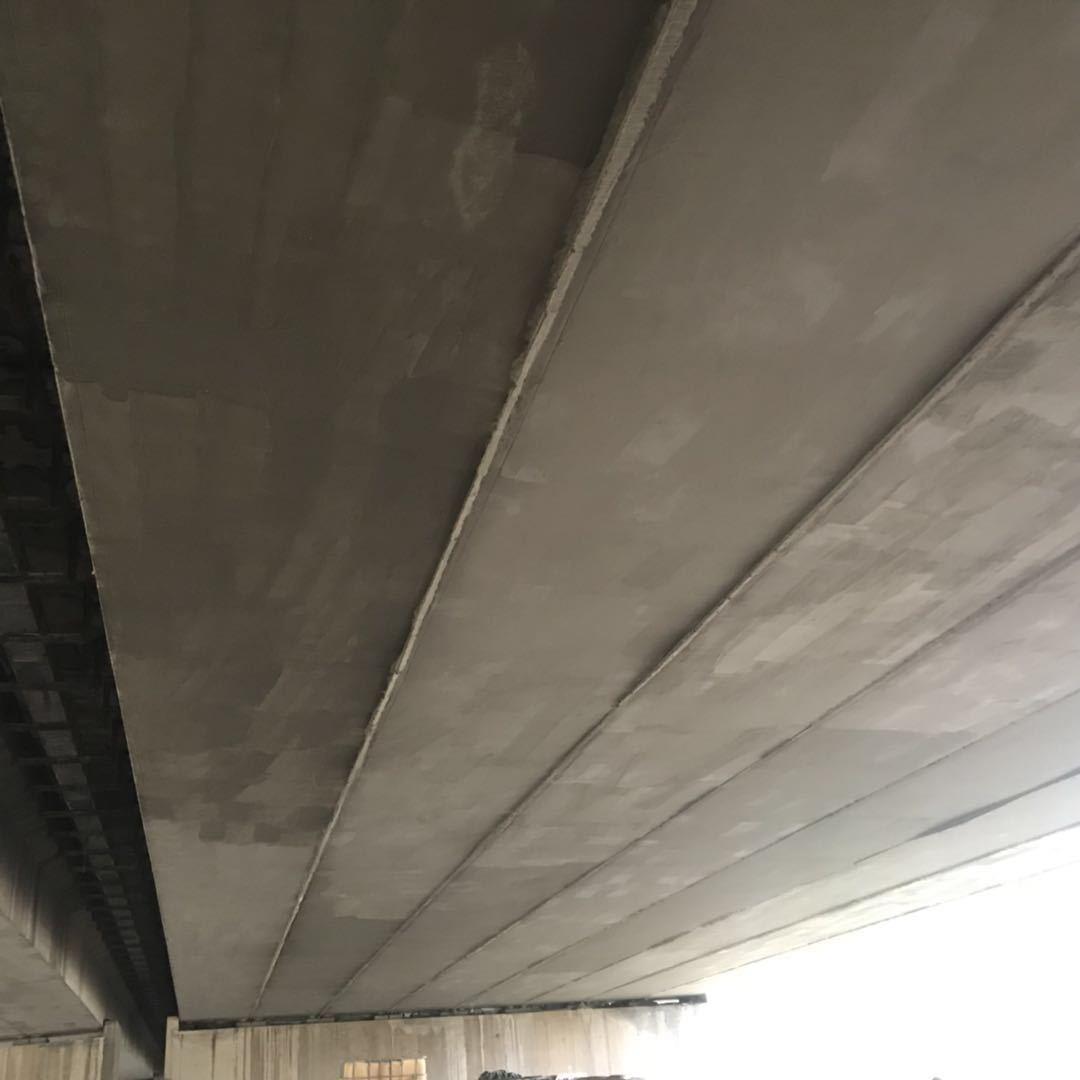 合肥混凝土防碳化防护涂料价格
