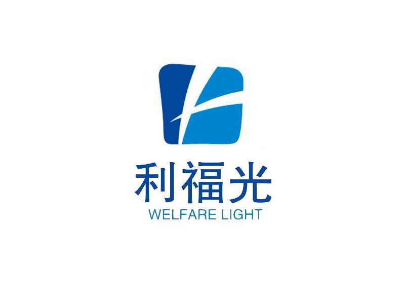 寧夏利福光網絡科技有限公司