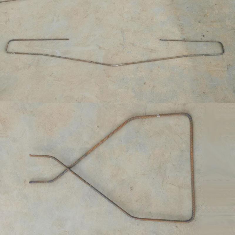 三水钢筋弯曲中心