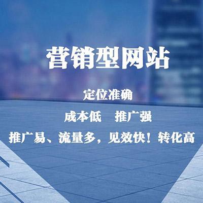 营销型网站建立|重庆营销型网站谋划公司-遥阳科技