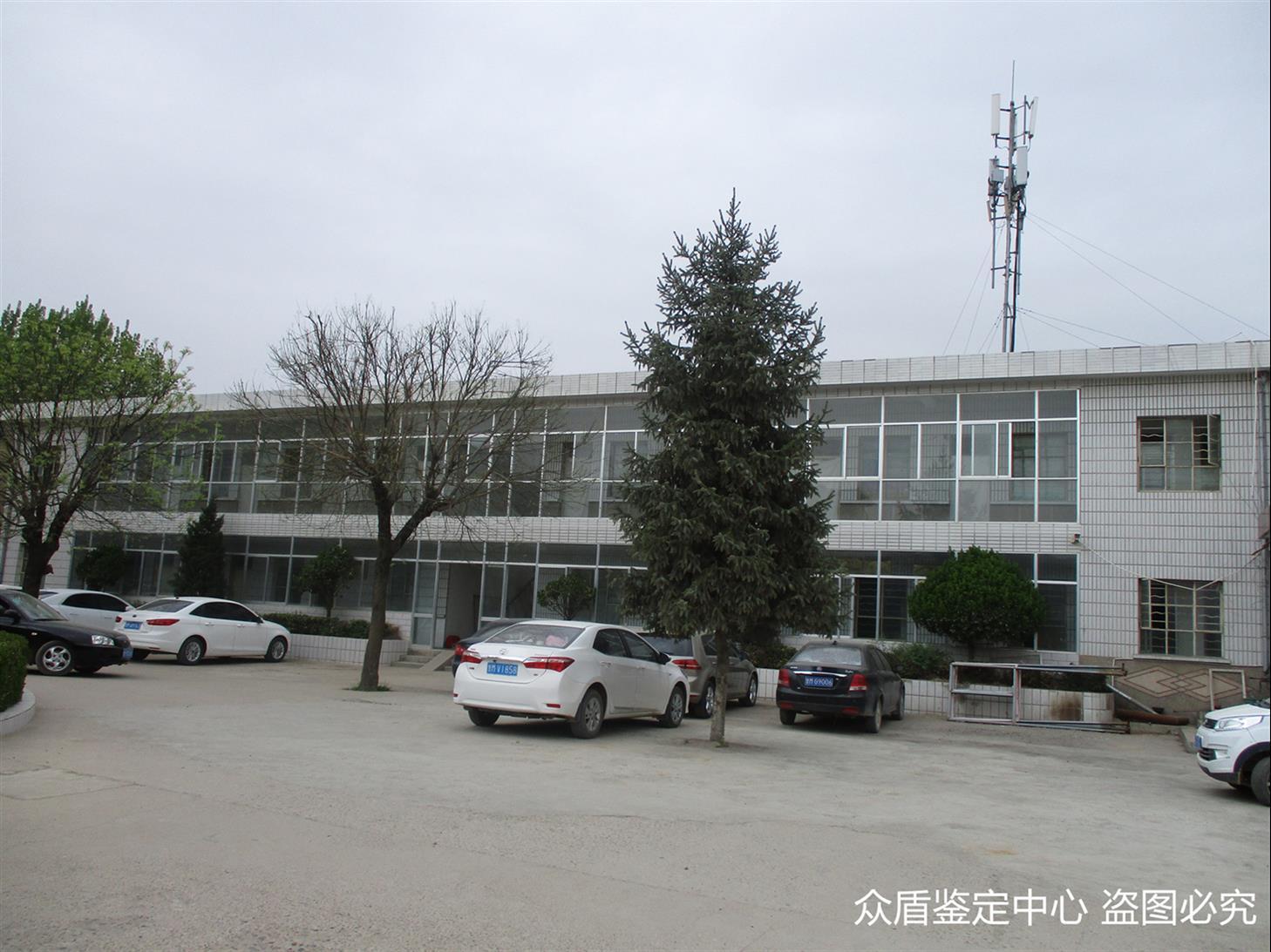 黄南专业从事房屋质量安全检测鉴定单位