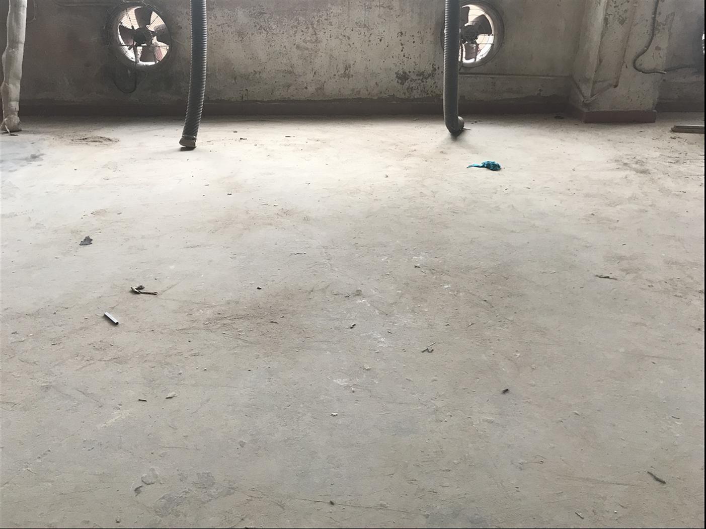 亳州地面起砂处理剂