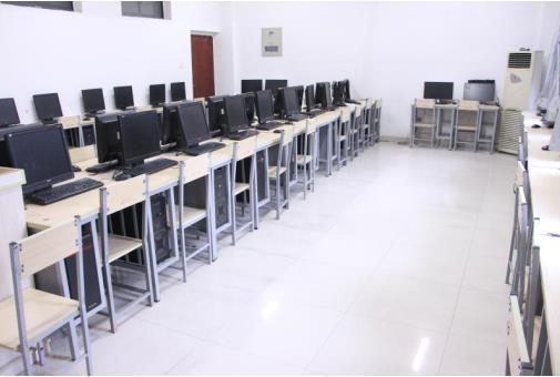 郴州編程培訓學校 全程小班授課
