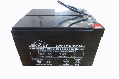常州理士蓄电池型号齐全
