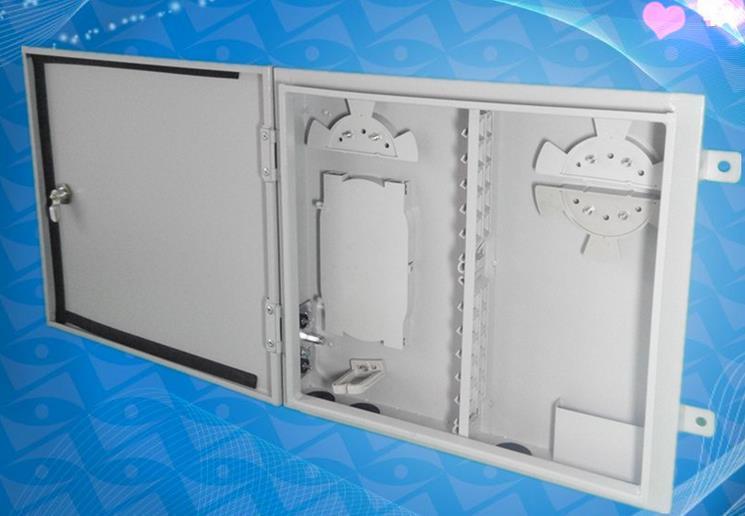 安阳热门光纤配线箱规格