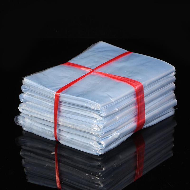 安顺PVC热收缩袋定制