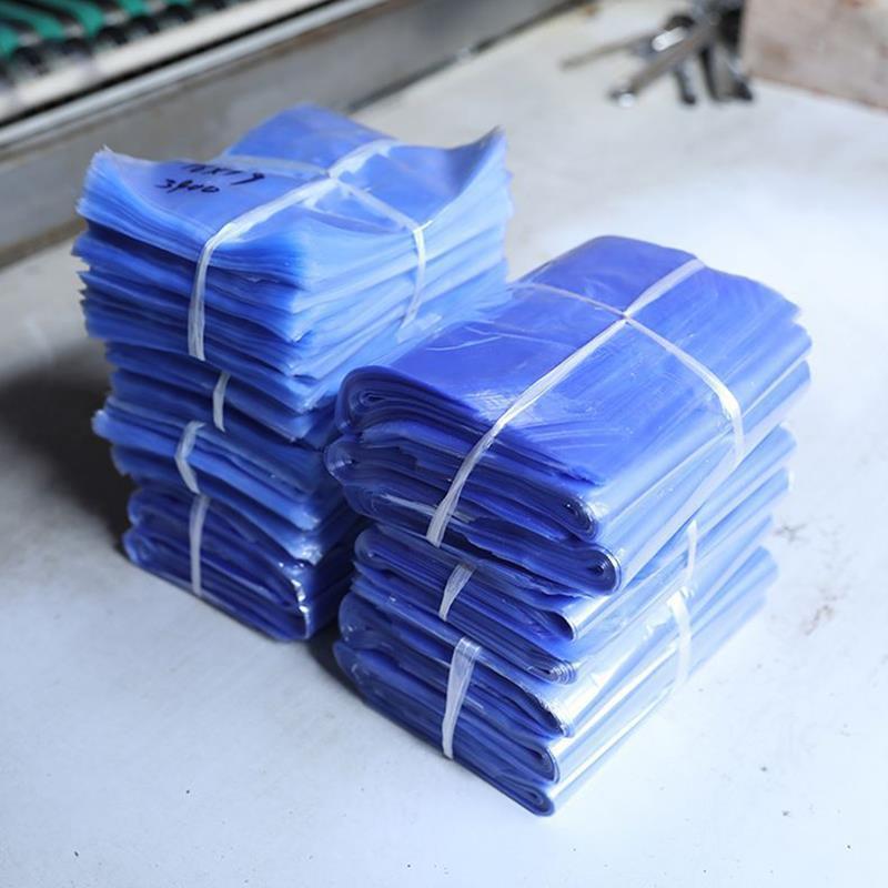 永州PVC热收缩袋