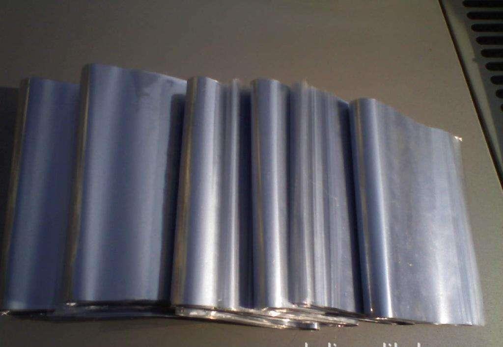 莱芜PVC热收缩袋厂