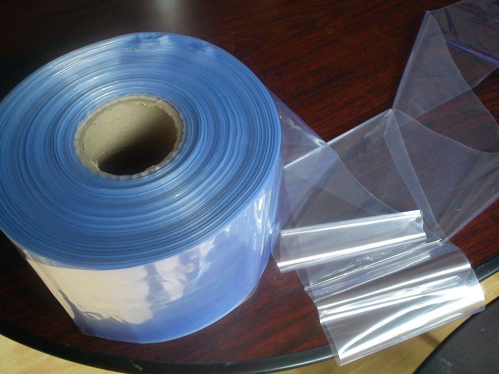 海口PVC热收缩袋厂家