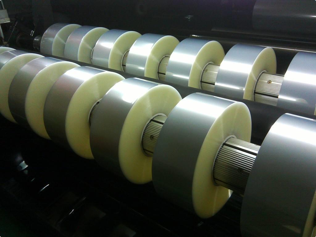 杭州PVC热收缩袋
