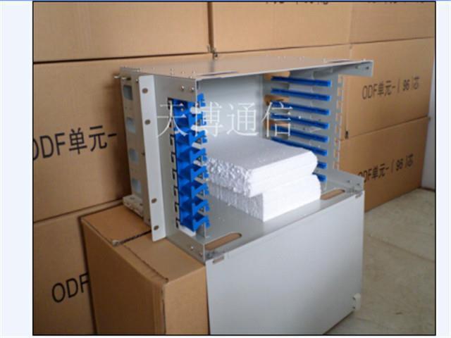北京国产ODF箱厂