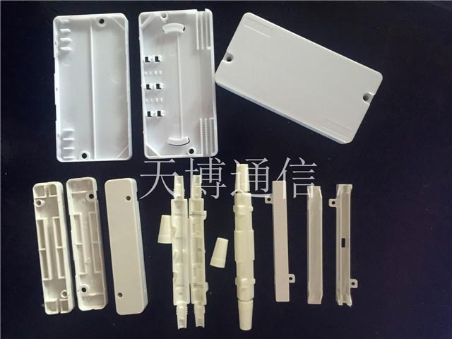 合肥小型皮線光纜保護盒廠
